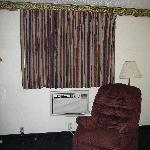 king room decor