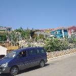 Photo de Porto Skala Hotel & Village