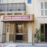 Photo of Grand Harbour Hotel