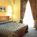 Foto de New Hotel Magna Grecia