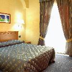 Photo of New Hotel Magna Grecia