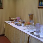 Photo of Hotel San Valentino