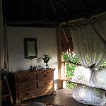 Haramara Retreat Foto