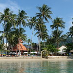 Grand Cabana Hotel & Resort