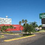 Holiday Inn Mayaguez