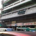 HP フィリピンダバオの主催者から投稿