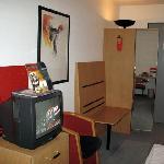 InterCityHotel Gelsenkirchen Foto