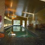 piscina interior (18762409)