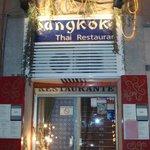 Photo de Bangkok Thai Restaurante