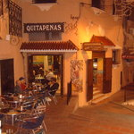 Photo of Bodegas Quitapenas