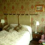 Coniston Room2