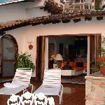 Foto de Villas Loma Linda