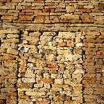 la pietra di langa