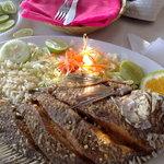 Photo of Tres Marias Restaurant-Bar & Club de Ski