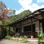alambi guesthouse