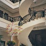 Radisson SAS Tala Bay Aqaba