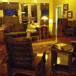 Best Western Plus Sunset Suites-Riverwalk Foto