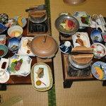 Kinugawa Daiichi Hotel
