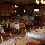 Photo of Trattoria Fantastica