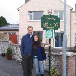 Photo de Dunboy Bed & Breakfast