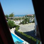Foto de Onda Hotel
