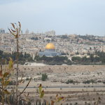 Старый город (Иерусалим)