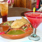 Photo de Tequila's Sunrise Bar & Grill