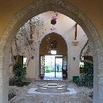 Photo of Three Corners Rihana Inn