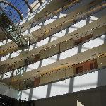 Foto de Del Bono Park Hotel Spa & Casino