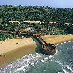 Aguada Beach,Goa (18795095)