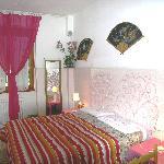 Photo of Leonardo's Rooms Locanda Nova B&B