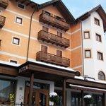Hotel Primiero