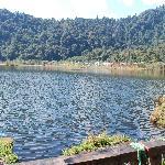 Kechupuri Lake