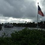 Zdjęcie Holiday Isle Yacht Club
