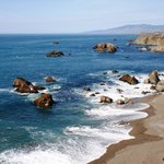 Bodega Bay - 30 minutes from the Farmhouse