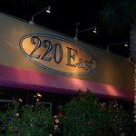 220 East