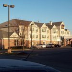 Foto di Best Western Plus Atlantic City West Extended Stay & Suites
