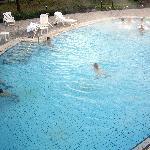 Photo of Hotel Terme