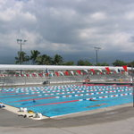 Kona Aquatic Center