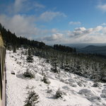 Harz National Park