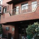 Photo de Backpacker's Hotel New Koyo