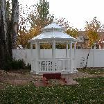 Foto de Anniversary House