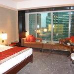 Room 3442
