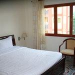 Hong Vy 2 Hotel
