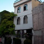 Berck Guesthouse - Istanbul