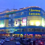 Abanao Square Foto