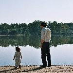 Foto de Lago de Salto Grande