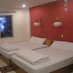 호텔 68