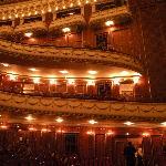 Sofia National Opera
