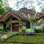 Eco-Museum
